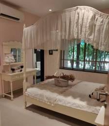 801 sqft, 2 bhk Apartment in Mahindra Bloomdale Building 07 Mihan, Nagpur at Rs. 43.0000 Lacs