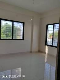 1350 sqft, 3 bhk BuilderFloor in Builder Project Somalwada, Nagpur at Rs. 65.0000 Lacs