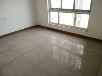 1654 sqft, 3 bhk Apartment in Rishi Ecoview New Town, Kolkata at Rs. 80.0000 Lacs