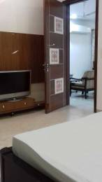 2200 sqft, 3 bhk Apartment in Reputed Galaxy Apartment Sector 43, Gurgaon at Rs. 64000