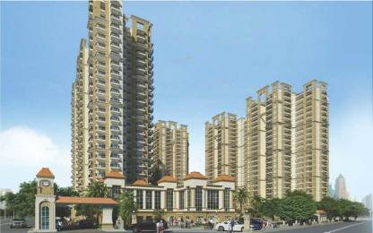 1732 sqft, 3 bhk Apartment in Apex Athena Sector 75, Noida at Rs. 93.5000 Lacs