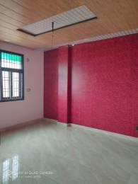 750 sqft, 2 bhk BuilderFloor in Builder Project Burari, Delhi at Rs. 26.0000 Lacs