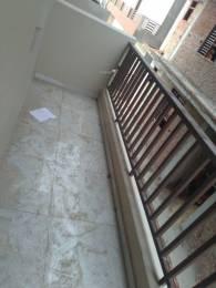 900 sqft, 1 bhk Apartment in Builder Project New Ashok Nagar, Delhi at Rs. 11000