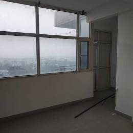 1300 sqft, 2 bhk Apartment in Builder Project Panchkula Extension, Mohali at Rs. 55.0000 Lacs