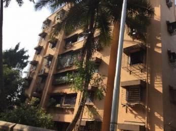 800 sqft, 2 bhk Apartment in Builder Project Bandra East, Mumbai at Rs. 47000