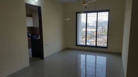 950 sqft, 2 bhk Apartment in Ajmera Nirvana Kanjurmarg, Mumbai at Rs. 1.6500 Cr