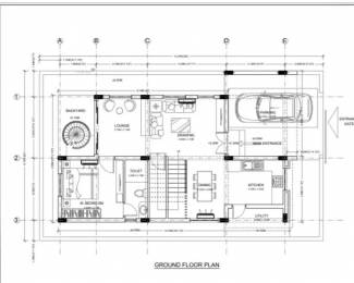 1500 sqft, 3 bhk Villa in Builder Project Shankarpally Road, Hyderabad at Rs. 85.0000 Lacs