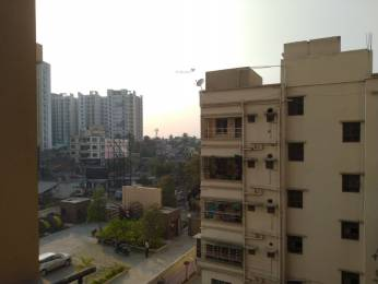 1670 sqft, 3 bhk Apartment in Oswal Orchard County Belghoria, Kolkata at Rs. 22000