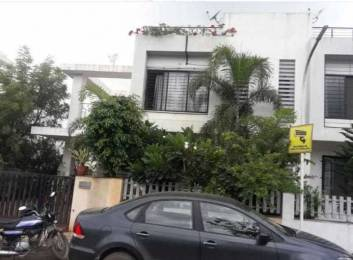2819 sqft, 4 bhk Villa in Kolte Patil Ivy Villa Wagholi, Pune at Rs. 1.3000 Cr