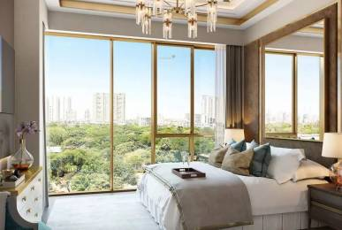 1073 sqft, 2 bhk Apartment in Piramal Aranya Avyan Tower Byculla, Mumbai at Rs. 2.7600 Cr
