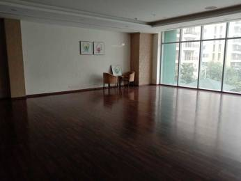 1085 sqft, 2 bhk Apartment in Omaxe Royal Residency Dad Village, Ludhiana at Rs. 55.0000 Lacs