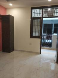 530 sqft, 1 bhk Apartment in Builders Hi Tech Homes Sector 104, Noida at Rs. 16.5000 Lacs