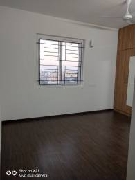 1350 sqft, 3 bhk Apartment in Doshi Risington Karapakkam, Chennai at Rs. 28000