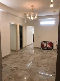 1080 sqft, 2 bhk Apartment in Divyansh Onyx Lal Kuan, Ghaziabad at Rs. 31.0000 Lacs