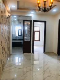 1538 sqft, 3 bhk Apartment in Divyansh Onyx Lal Kuan, Ghaziabad at Rs. 43.0000 Lacs