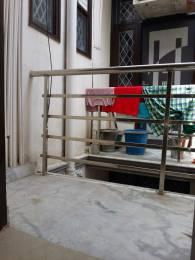 450 sqft, 1 bhk Apartment in Builder Project Sheikh Sarai, Delhi at Rs. 22.0000 Lacs