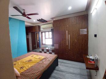 1250 sqft, 2 bhk Apartment in Builder Project Gachibowli, Hyderabad at Rs. 35000