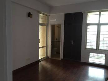 1150 sqft, 2 bhk Apartment in Eldeco Green Meadows PI, Greater Noida at Rs. 11000