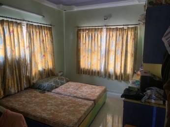1800 sqft, 3 bhk IndependentHouse in Ganesh Mahalaya II Thaltej, Ahmedabad at Rs. 2.7000 Cr