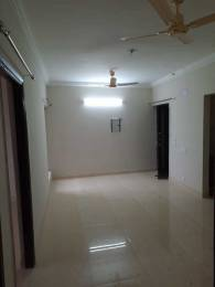 995 sqft, 2 bhk Apartment in Ajnara Le Garden Sector 16 Noida Extension, Greater Noida at Rs. 5500