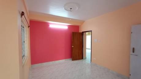 1029 sqft, 2 bhk Apartment in Jupiter Airport Residency Dum Dum, Kolkata at Rs. 12000