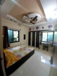 875 sqft, 2 bhk Apartment in Builder Project Bhosari, Pune at Rs. 80.0000 Lacs