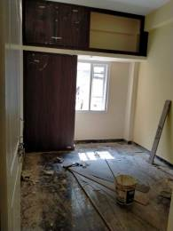 750 sqft, 1 bhk Apartment in Builder Project Begumpet, Hyderabad at Rs. 12000