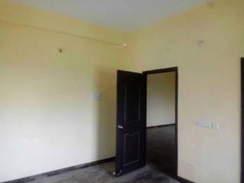 1215 sqft, 4 bhk Villa in Builder Project Manikonda, Hyderabad at Rs. 1.0000 Cr