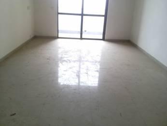 1864 sqft, 3 bhk Apartment in Uppal Jade Sector 86, Faridabad at Rs. 62.0000 Lacs