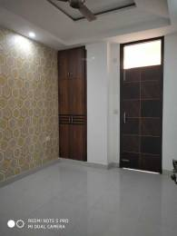 900 sqft, 2 bhk Apartment in Builder Project Gyan Khand, Ghaziabad at Rs. 47.0000 Lacs