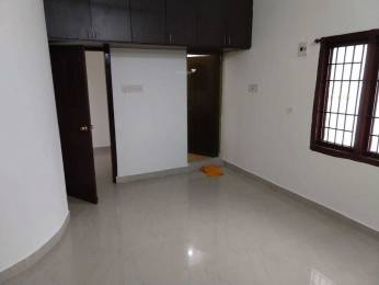 1200 sqft, 2 bhk Apartment in Builder Project Thiruvanmiyur, Chennai at Rs. 23000