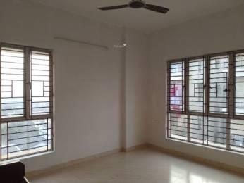 1550 sqft, 3 bhk Apartment in Space Clubtown Heights Belghoria, Kolkata at Rs. 20000