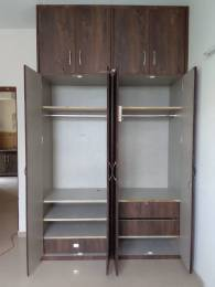 1080 sqft, 2 bhk Apartment in Panchsheel Greens 2 Sector 16B Noida Extension, Greater Noida at Rs. 8000