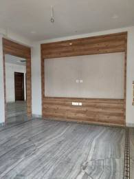 4500 sqft, 4 bhk IndependentHouse in Builder Project Sri Nagar Colony, Hyderabad at Rs. 4.3000 Cr