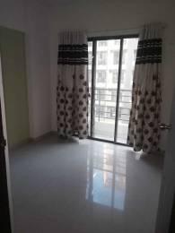 935 sqft, 2 bhk Apartment in Shree Shakun Greens Virar, Mumbai at Rs. 35.0000 Lacs