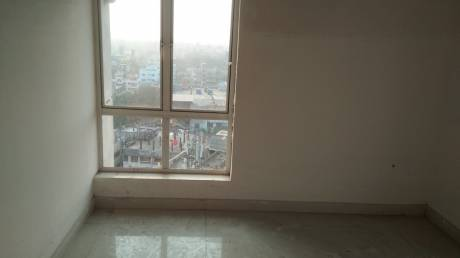 1708 sqft, 3 bhk Apartment in Martin Impala Lake Town, Kolkata at Rs. 1.0000 Cr