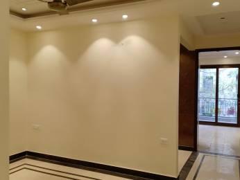 1000 sqft, 2 bhk Apartment in Builder Project Malviya Nagar, Delhi at Rs. 1.3500 Cr