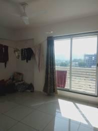 1056 sqft, 2 bhk Apartment in Keshar Aalayam Near Vaishno Devi Circle On SG Highway, Ahmedabad at Rs. 46.5000 Lacs