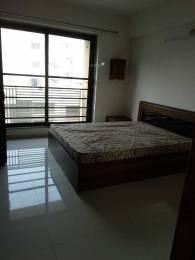 2150 sqft, 3 bhk Apartment in Advance Le Jardin Ellisbridge, Ahmedabad at Rs. 49000