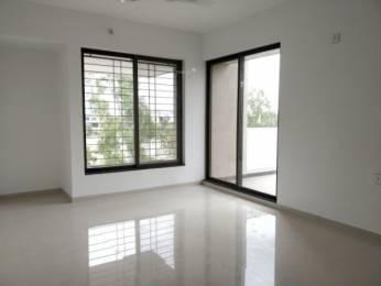 1100 sqft, 2 bhk Apartment in Pate Kimaya E Bibwewadi, Pune at Rs. 20000