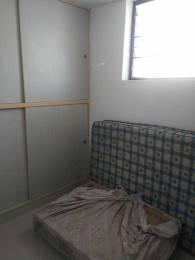 4950 sqft, 3 bhk Villa in Builder Project Adalaj, Ahmedabad at Rs. 2.9700 Cr