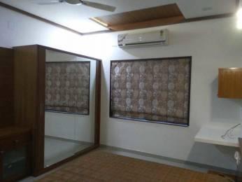 4950 sqft, 3 bhk Villa in Builder Project Adalaj, Ahmedabad at Rs. 2.9800 Cr
