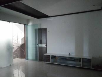 4950 sqft, 3 bhk Villa in Builder Project Adalaj, Ahmedabad at Rs. 2.9900 Cr