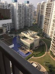 3699 sqft, 4 bhk Apartment in Emaar Palm Drive Sector 66, Gurgaon at Rs. 3.5000 Cr