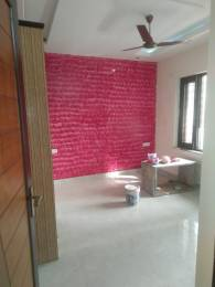 2080 sqft, 3 bhk BuilderFloor in Builder Project Sector 31, Gurgaon at Rs. 32500