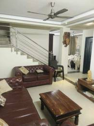 1728 sqft, 3 bhk IndependentHouse in Builder Project Sector 57, Gurgaon at Rs. 2.1500 Cr