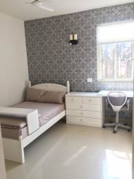 1000 sqft, 2 bhk Apartment in HRH City Vasant Valley Sector 56A, Faridabad at Rs. 25.0000 Lacs