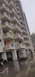 1700 sqft, 3 bhk Apartment in Ansal Royal Heritage Sector 70, Faridabad at Rs. 54.0000 Lacs