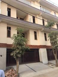 1000 sqft, 2 bhk Apartment in Surendra Janki Kunj Sector 30, Gurgaon at Rs. 68.0000 Lacs