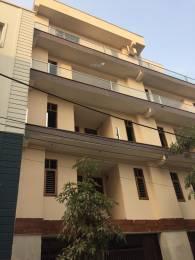 1050 sqft, 2 bhk Apartment in Surendra Janki Kunj Sector 30, Gurgaon at Rs. 64.0000 Lacs